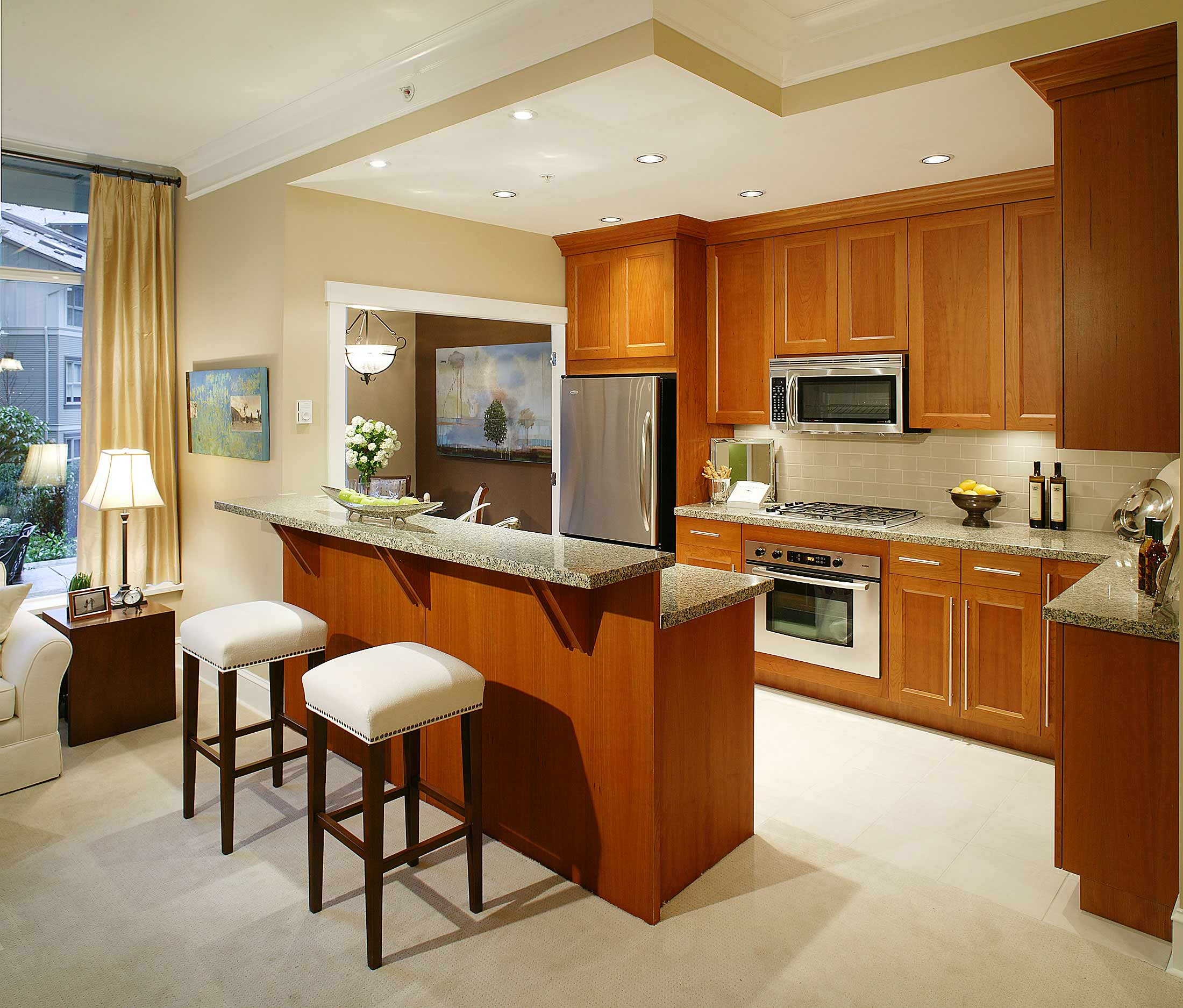 breakfast  Review of Shorehouse Kitchen La Jolla CA
